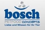 Bosch® - Futter