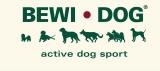 BEWI DOG® - Futter